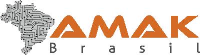 amak logo