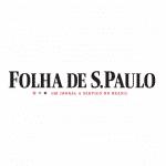 Jornal-Folha-de-Sao-Paulo1