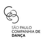 SPCD_logo_1.fw_