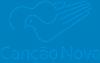 cancao-nova-logo