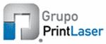 print_laser_logo
