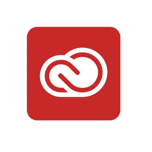 Adobe Creative Cloud for teams All Apps with Adobe Stock