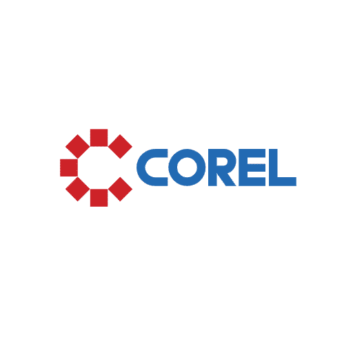 CorelDRAW Graphics Suite 2019 Single User Business License (MAC)