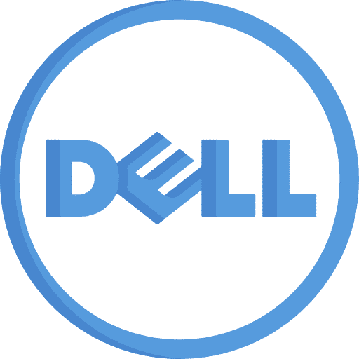 Dell Notebook Latitude 5490 i7 8GB NVIDIA® 2GB 256SSD WinPro NBD1Y