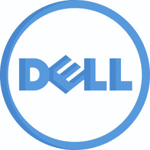 Dell Desktop Vostro 3470 SFF i3 4GB 1TB WinPro NBD1Y