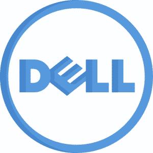 Nova Mochila Dell Professional 15- preta