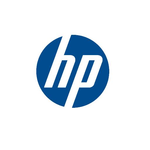 HP Desktop Pro G2 MT Intel Core i3-8100