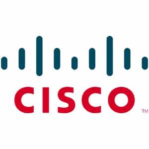 logo-5-1.jpg